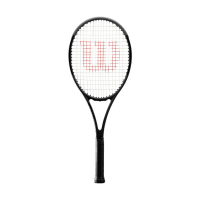 Теннисная ракетка WILSON PROSTAFF 97 COUNTERVAIL