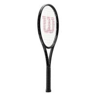 Теннисная ракетка WILSON PROSTAFF 97 L