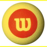 Мячи поролоновые WILSON STARTER FOAM