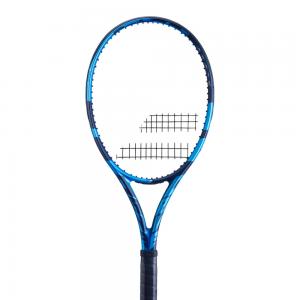 Теннисная ракетка BABOLAT PURE DRIVE (2021)