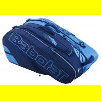 Чехол для теннисных ракеток BABOLAT PURE DRIVE x 12 (2021)