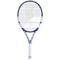 Теннисная ракетка PURE DRIVE JUNIOR GIRL 25 (2021)