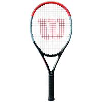 Теннисная ракетка WILSON CLASH 25