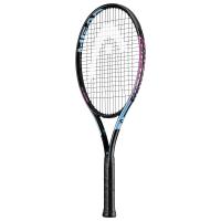 Теннисная ракетка HEAD IG CHALLENGE LITE (pink) 2019