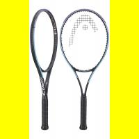 Теннисная ракетка HEAD GRAVITY S (2021)