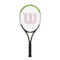 Теннисная ракетка WILSON BLADE 25