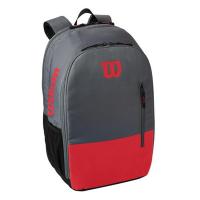 Рюкзак теннисный WILSON TEAM RDGR (WR8009904001)