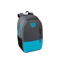 Рюкзак теннисный WILSON TEAM BLGR (WR8009902001)