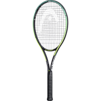 Теннисная ракетка HEAD GRAVITY TOUR (2021)