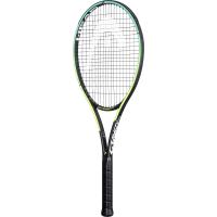 Теннисная ракетка HEAD GRAVITY PRO (2021)