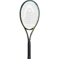 Теннисная ракетка HEAD  GRAVITY MP (2021)
