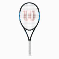 Теннисная ракетка WILSON MONFILS PRO 100