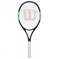 Теннисная ракетка WILSON MILOS TOUR 100
