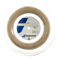 Теннисная струна BABOLAT XCEL 1.25 (бобина 200 метров)