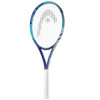 Теннисная ракетка HEAD IG CHALLENGE LITE (blue)