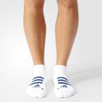 Носки с короткой резинкой ADIDAS (S97931) р.37-39