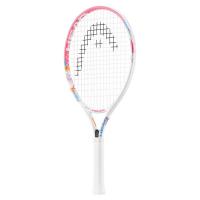 Теннисная ракетка HEAD MARIA 21 (2017)