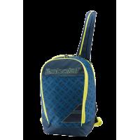 Рюкзак BABOLAT CLASSIC CLUB BLUE YELLOW