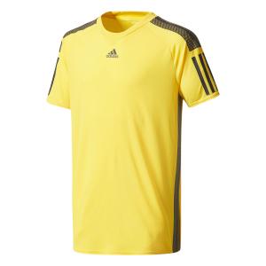 Футболка для мальчиков ADIDAS BARRICADE TEE (CF6531)