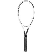 Теннисная ракетка HEAD GRAPHENE 360+ SPEED PRO