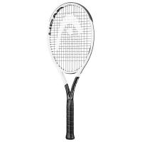Теннисная ракетка HEAD GRAPHENE 360+ SPEED LITE