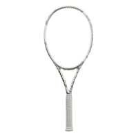 Теннисная ракетка WILSON CLASH 100 US OPEN L.E.