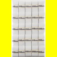 Овергрип WILSON PRO (упаковка 50 штук)