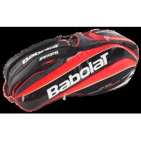 Чехол для теннисных ракеток BABOLAT Х 9 PURE STRIKE