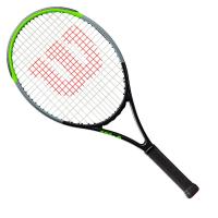 Теннисная ракетка WILSON BLADE 25 V7.0