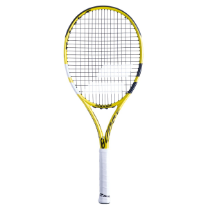 Теннисная ракетка BABOLAT BOOST A (yellow/black)