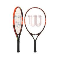 Теннисная ракетка WILSON BURN 21