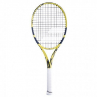Теннисная ракетка BABOLAT PURE AERO SUPER LITE (2019)