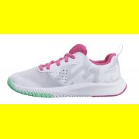 Детские кроссовки BABOLAT PULSION ALL COURT JR (32S21482-1058)