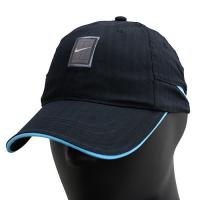 Кепка NIKE TENNIS LOGO CAP (273023-010)