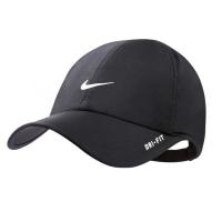 Кепка NIKE TENNIS CAP (595510-010)