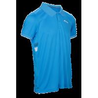 Поло теннисное для мальчиков BABOLAT CORE CLUB POLO BOY (3BS17021/132)