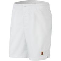 Мужские шорты NIKE (CK9845-100)