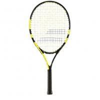 Теннисная ракетка BABOLAT NADAL 19