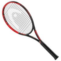 Теннисная ракетка HEAD IG CHALLENGE PRO (red) 2018