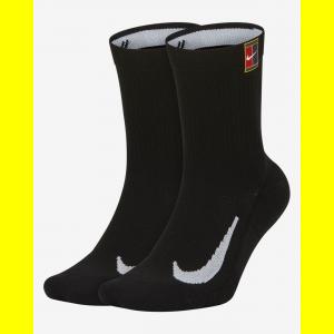 Носки с длинной резинкой NIKE MULTIPLIER (SK0118-010) р.42-46