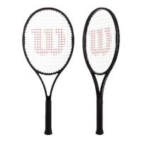 Теннисная ракетка WILSON PRO STAFF 26 (2017)