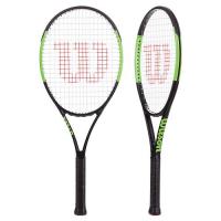 Теннисная ракетка WILSON BLADE 26 (2017)