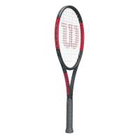 Теннисная ракетка WILSON PROSTAFF 97