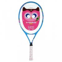 Теннисная ракетка HEAD MARIA 21 (2020)