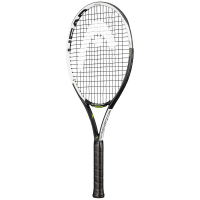 Теннисная ракетка HEAD IG SPEED 26 (композит)