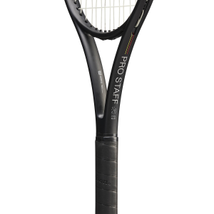 Теннисная ракетка WILSON PRO STAFF 26 V13.0