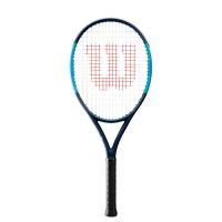 Теннисная ракетка WILSON ULTRA 26 JR