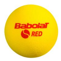 Мячи BABOLAT RED FOAM