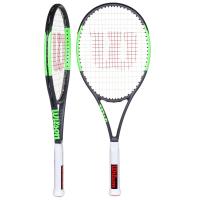 Теннисная ракетка WILSON BLADE TEAM 99 LITE
