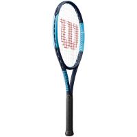 Теннисная ракетка WILSON ULTRA 100 (2018)